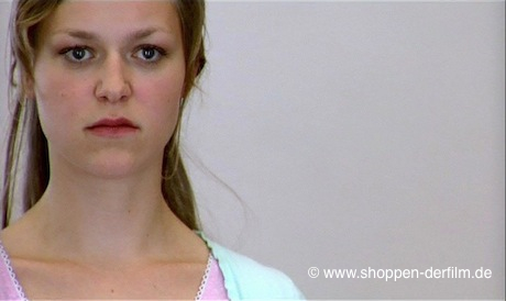 Lisa Wagner - Shoppen